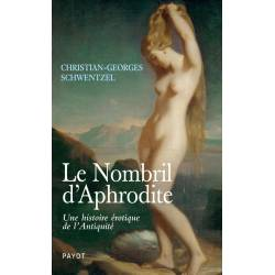Le Nombril D'aphrodite -...