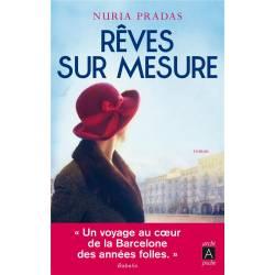 Reves Sur Mesure
