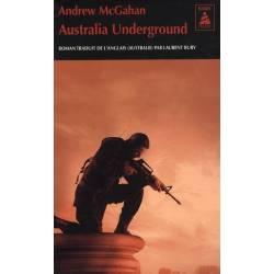 Australia Underground Babel...