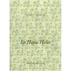 Les Hautes Herbes (nouvelle...