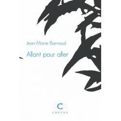 Allant Pour Aller