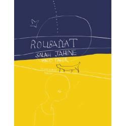 Roubaiyat - Quatrains...