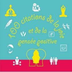 100 Citations De La Joie Et...