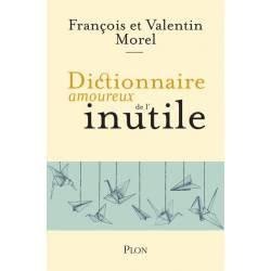 Dictionnaire Amoureux De...