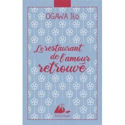 Le Restaurant De L'amour...
