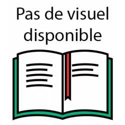 L'image Et Le Monde
