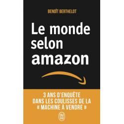 Le Monde Selon Amazon - 3...