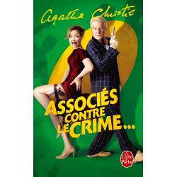Associes Contre Le Crime
