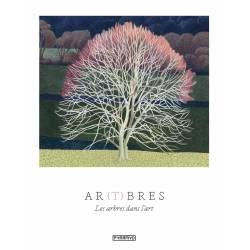 Ar(t)bres - Les Arbres Dans...