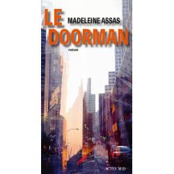 Le Doorman