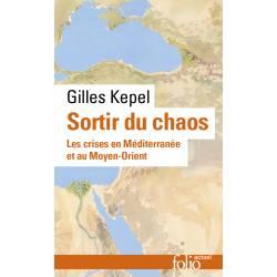 Sortir Du Chaos - Les...