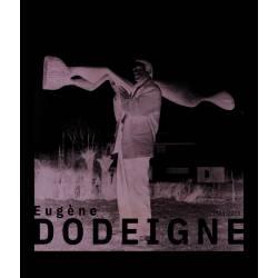 Eugene Dodeigne (1923-2015)...