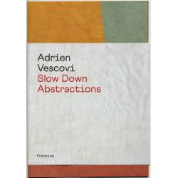 Slow Down Abstractions