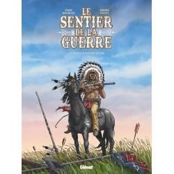 Le Sentier De La Guerre -...