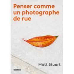 Penser Comme Un Photographe...