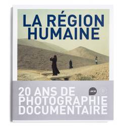 La Region Humaine -...