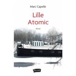 Lille Atomic
