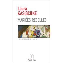 Mariees Rebelles