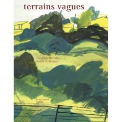 Terrains Vagues