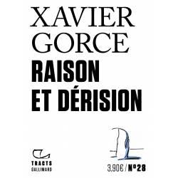 Raison Et Derision