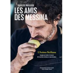 Les Amis Des Messina -...
