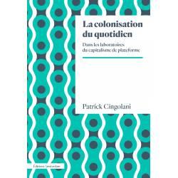 La Colonisation Du...