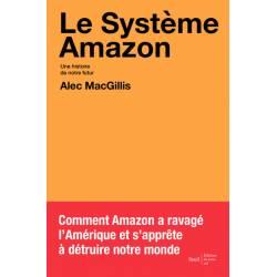 Le Systeme Amazon. Une...