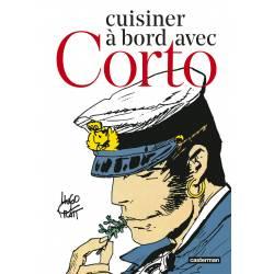 Cuisiner A Bord Avec Corto