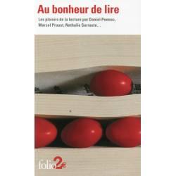 Au Bonheur De Lire - Les...