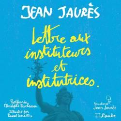 Lettre Aux Instituteurs Et...