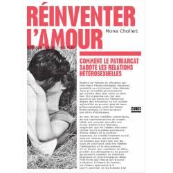 Reinventer L'amour -...