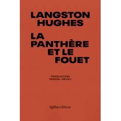 La Panthere Et Le Fouet -...