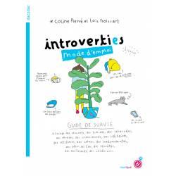 Introvertis Mode D'emploi