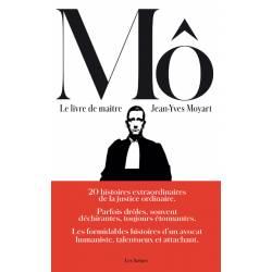 Le Livre De Maitre Mo