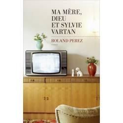 Ma Mere, Dieu Et Sylvie Vartan