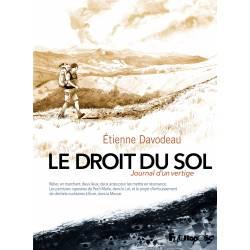 Le Droit Du Sol - Journal...