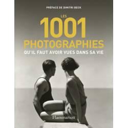 Les 1001 Photographies...