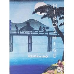 Hiroshige -  Les...