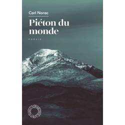Pieton Du Monde