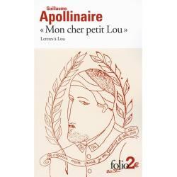 """mon Cher Petit Lou"" -..."